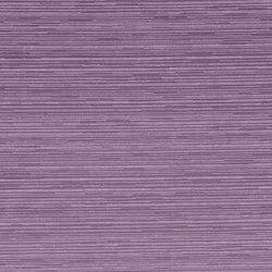 Glam 830 | Tessuti imbottiti | Flukso