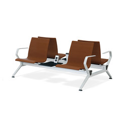 8305/5 V-Travel | Benches | Kusch+Co