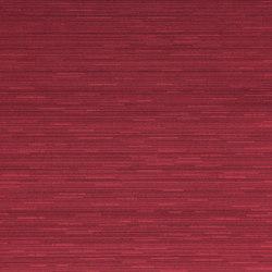 Glam 930 | Tejidos tapicerías | Flukso