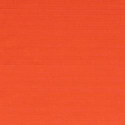 Glam 1130 | Tessuti imbottiti | Flukso