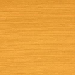 Glam 1230 | Tessuti imbottiti | Flukso