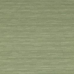 Glam 1430 | Upholstery fabrics | Flukso