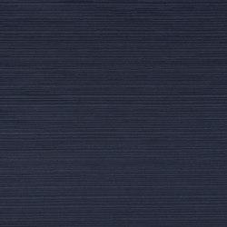 Glam 1730 | Tessuti imbottiti | Flukso