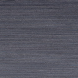 Glam 1930 | Tejidos tapicerías | Flukso