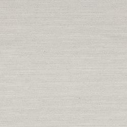 Glam 2030 | Fabrics | Flukso