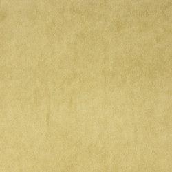 Snob 1001 | Upholstery fabrics | Flukso