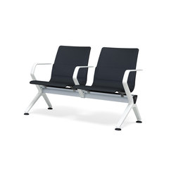 8320/5 V-Travel | Panche | Kusch+Co