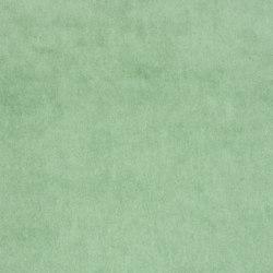 Snob 1005 | Upholstery fabrics | Flukso