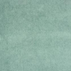 Snob 1006 | Tejidos tapicerías | Flukso