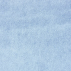 Snob 1008 | Tessuti imbottiti | Flukso