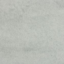 Snob 1011 | Upholstery fabrics | Flukso