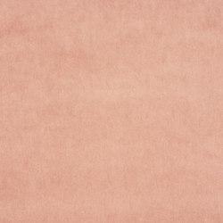 Snob 1012 | Fabrics | Flukso