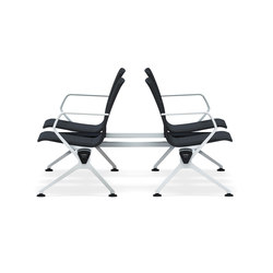 8320/5 V-Travel | Benches | Kusch+Co