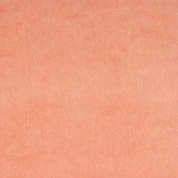 Snob 1013 | Upholstery fabrics | Flukso