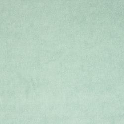 Snob 1019 | Tejidos tapicerías | Flukso