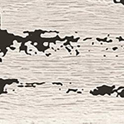 Statale 9 Metropoli Aria | Floor tiles | EMILGROUP