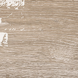 Statale 9 Metropoli Paglia | Keramik Fliesen | EMILGROUP
