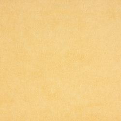 Snob 1022 | Möbelbezugstoffe | Flukso
