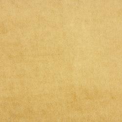 Snob 1023 | Upholstery fabrics | Flukso