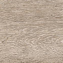 Statale 9 Legni Paglia | Floor tiles | EMILGROUP