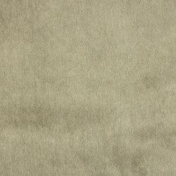 Snob 1028   Upholstery fabrics   Flukso