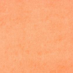 Snob 1030 | Upholstery fabrics | Flukso