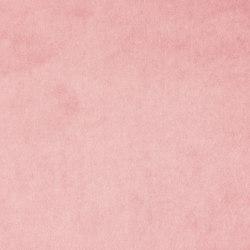 Snob 1032 | Fabrics | Flukso