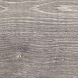 Statale 9 Legni Vapore | Ceramic tiles | EMILGROUP