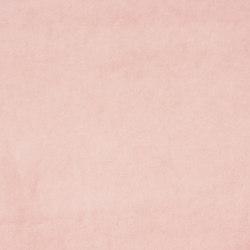 Snob 1033 | Fabrics | Flukso