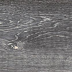 Statale 9 Legni Fumo | Baldosas de suelo | EMILGROUP