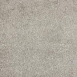 Snob 1037   Upholstery fabrics   Flukso