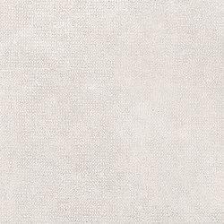 Statale 9 Texture Bianco Calce | Baldosas de cerámica | EMILGROUP