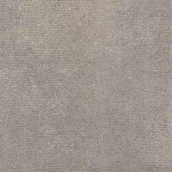 Statale 9 Texture Grigio Cemento | Ceramic tiles | EMILGROUP