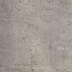 Statale 9 Work Grigio Cemento | Baldosas de cerámica | EMILGROUP