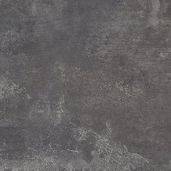 Statale 9 Wet Nero Carbone | Ceramic tiles | EMILGROUP