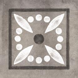 Statale 9 Work Grigio Cemento | Keramik Fliesen | EMILGROUP