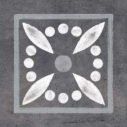 Statale 9 Work Nero Carbone | Ceramic tiles | EMILGROUP