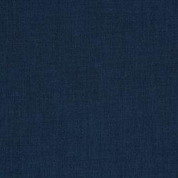 Tailor 19 | Stoffbezüge | Flukso