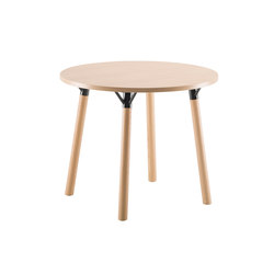 Oksa | table | Contract tables | Isku