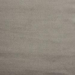 Ambience 502 | Tejidos tapicerías | Flukso