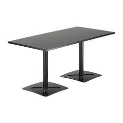 Osio | table | Contract tables | Isku