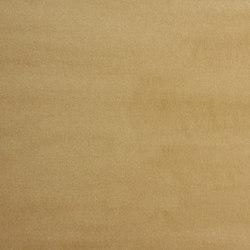 Ambience 503 | Tejidos tapicerías | Flukso