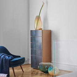 Mio E 17.003.01 | Sideboards | Kettnaker