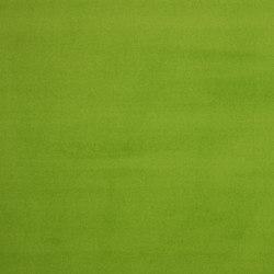 Ambience 506 | Tejidos tapicerías | Flukso