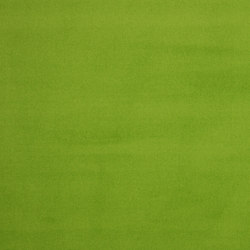 Ambience 506 | Upholstery fabrics | Flukso