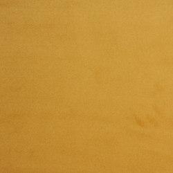 Ambience 508 | Tejidos tapicerías | Flukso