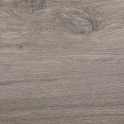 Fusion Ixo Grey | Lastre ceramica | EMILGROUP