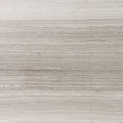 Honed Silk Georgette | Natural stone panels | Salvatori