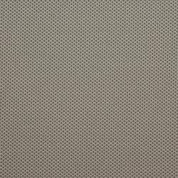 Openair 402 | Upholstery fabrics | Flukso