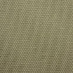 Openair 405 | Upholstery fabrics | Flukso